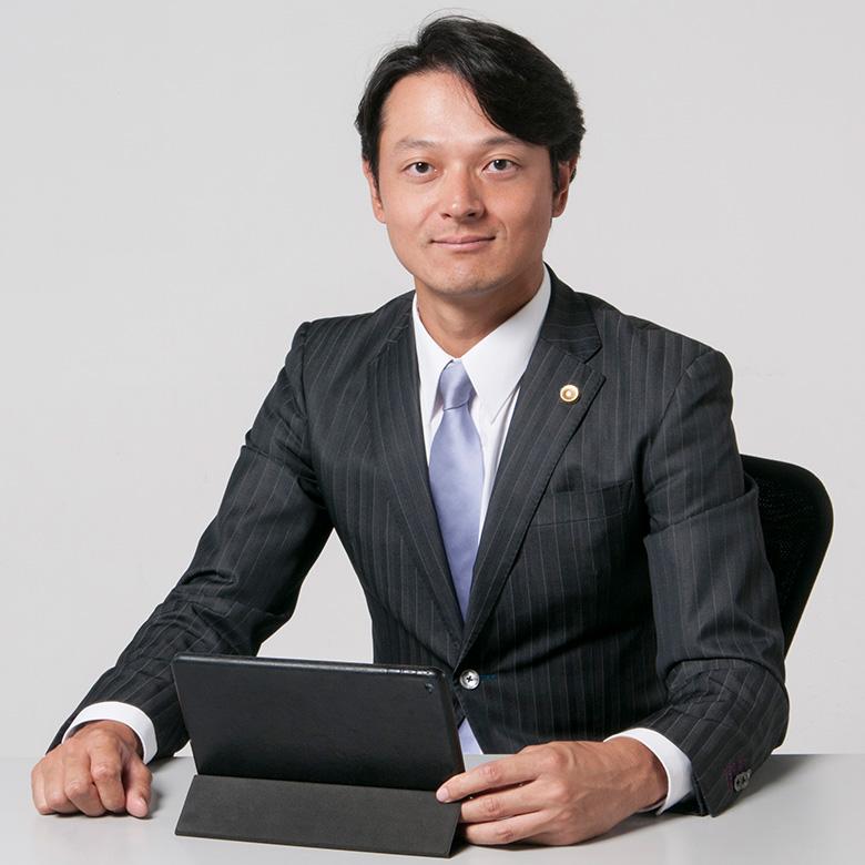 上田晃一朗